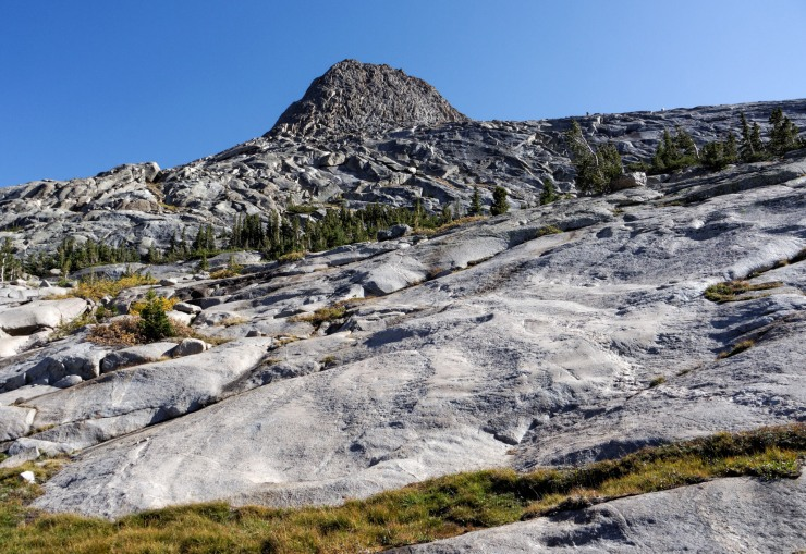 wind-river-cirque-towers-backpacking-8-valentine-mountain