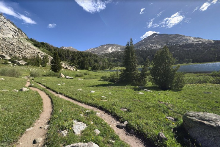 wind-river-cirque-towers-backpacking-big-sandy-lake