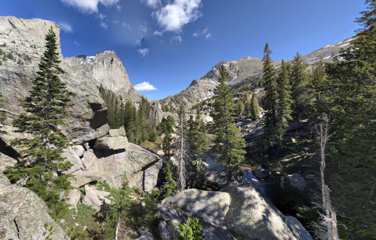 wind-river-cirque-towers-backpacking-big-sandy-trail-north-creek