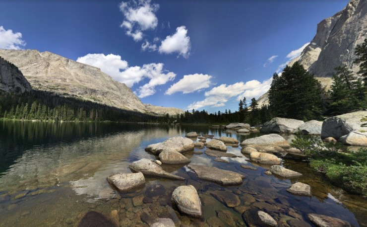 wind-river-cirque-towers-backpacking-lonesome-lizard-head
