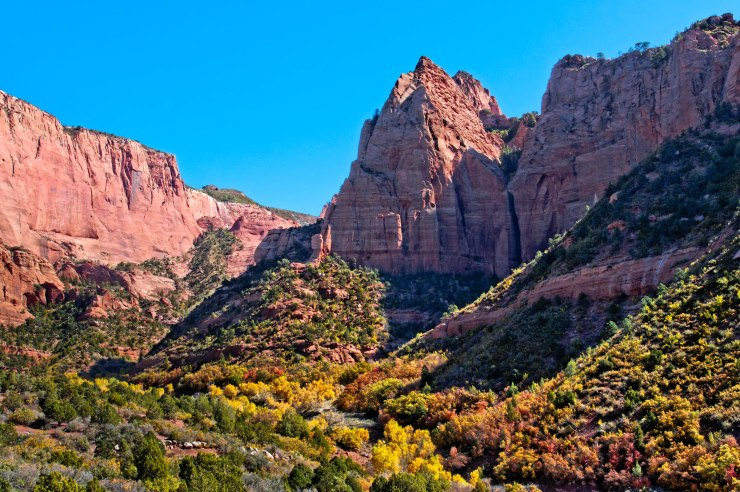 zion-traverse-backpacking-la-verkin-creek-trail-1