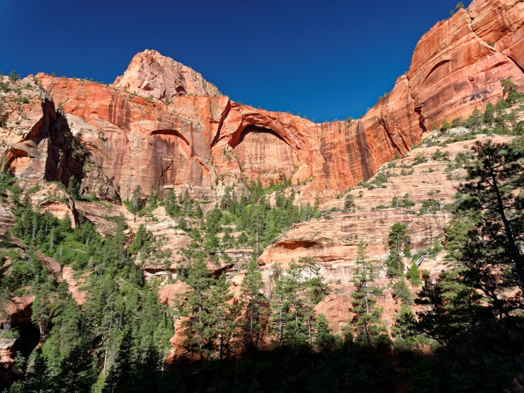 zion-traverse-backpacking-la-verkin-creek-trail-kolob-arch-2