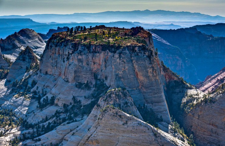 zion-traverse-backpacking-west-rim-trail-10