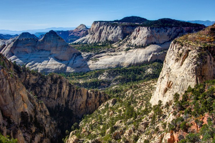 zion-traverse-backpacking-west-rim-trail-6