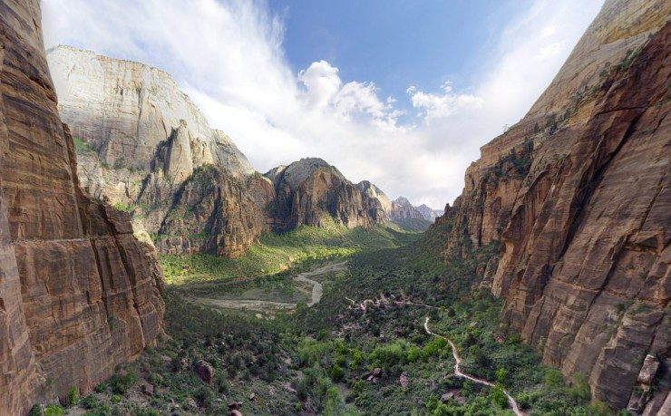 zion-traverse-west-rim-trail-view-after-refrigerator