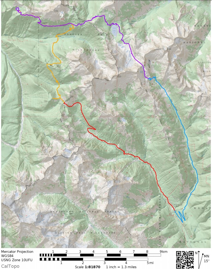 glacier-peak-backpacking-overall-map