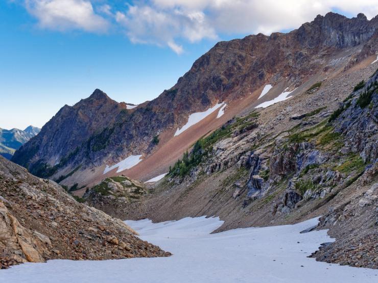 glacier-peak-wilderness-12-spider-gap