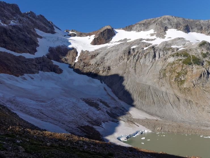 glacier-peak-wilderness-14-lyman-glacier