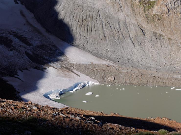 glacier-peak-wilderness-16-lyman-glacier