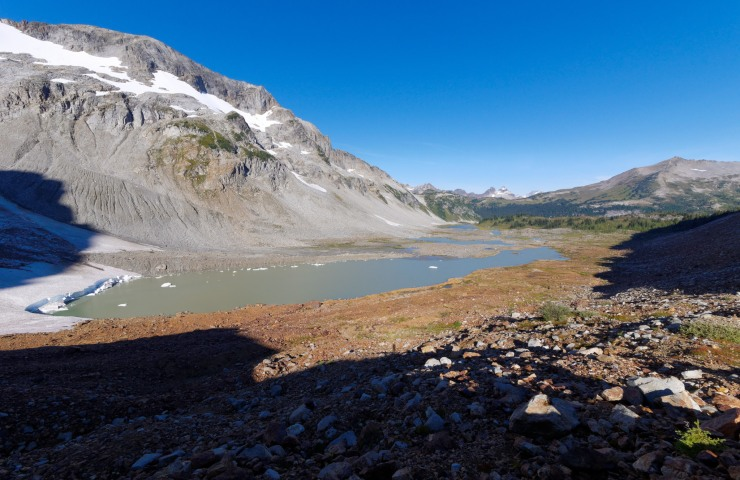glacier-peak-wilderness-17-upper-lyman-lakes
