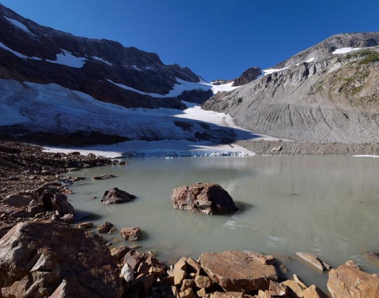 glacier-peak-wilderness-18-upper-lyman-glacier
