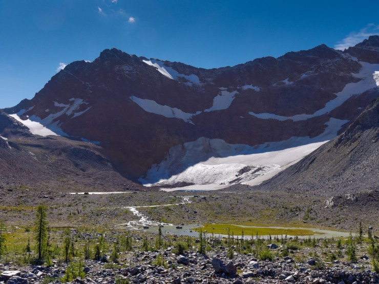 glacier-peak-wilderness-20-lyman-glacier-spider-gap