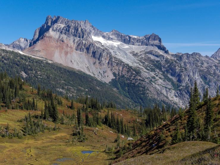 glacier-peak-wilderness-21-bonanza-peak