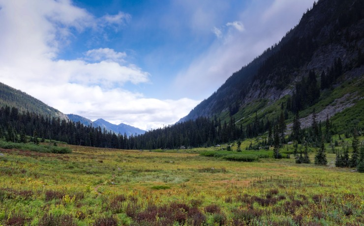 glacier-peak-wilderness-3-spider-meadow