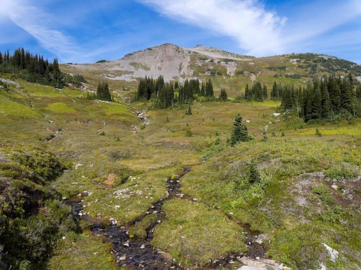 glacier-peak-wilderness-30-cloudy-peak