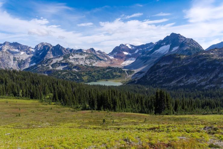glacier-peak-wilderness-33-spider-gap-from-cloudy-pass