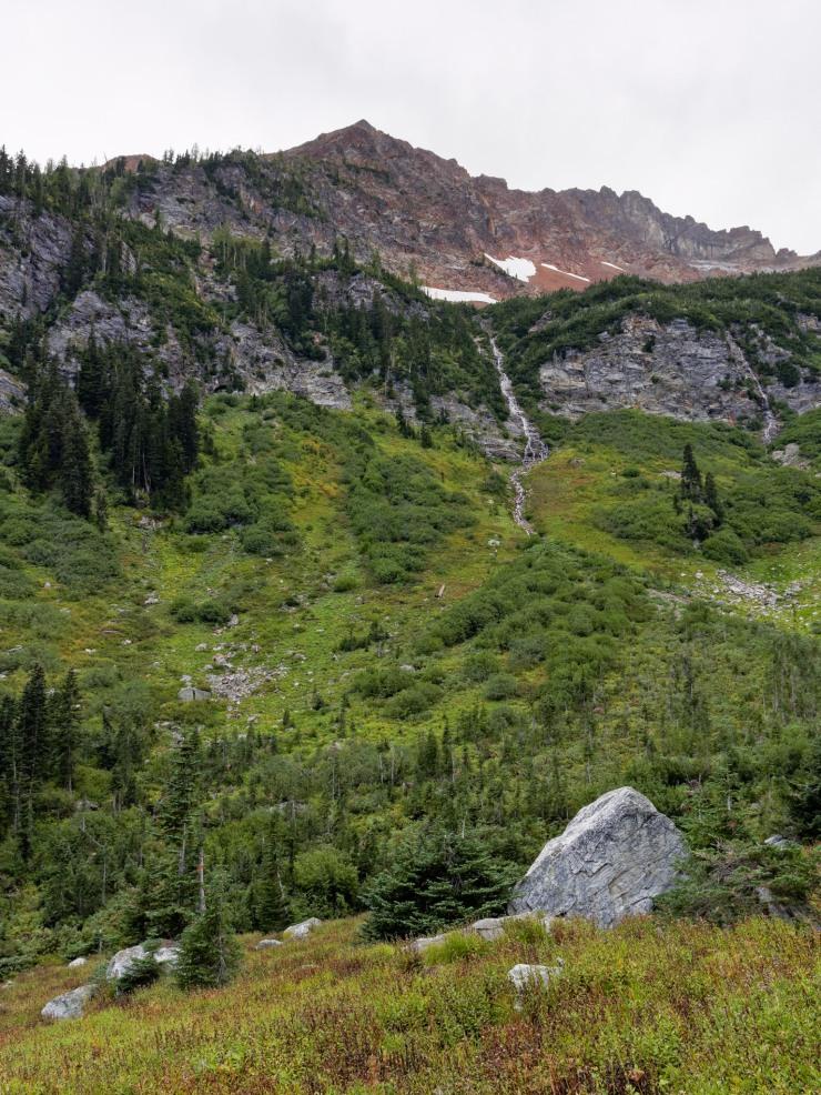 glacier-peak-wilderness-4-spider-meadow