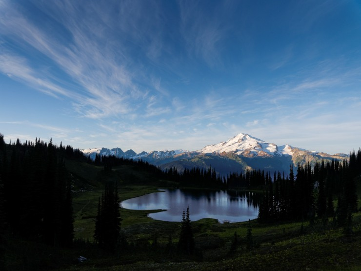 glacier-peak-wilderness-40-glacier-peak-image-lake