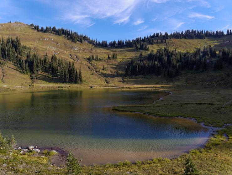 glacier-peak-wilderness-41-image-lake