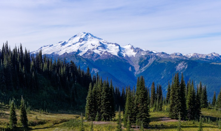 glacier-peak-wilderness-42-campsites-image-lake-glacier-peak