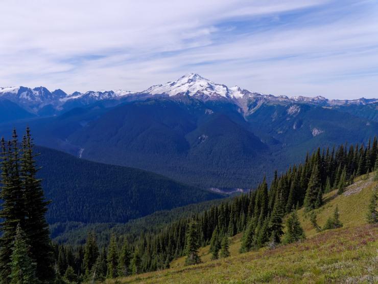glacier-peak-wilderness-43-glacier-peak-miners-ridge
