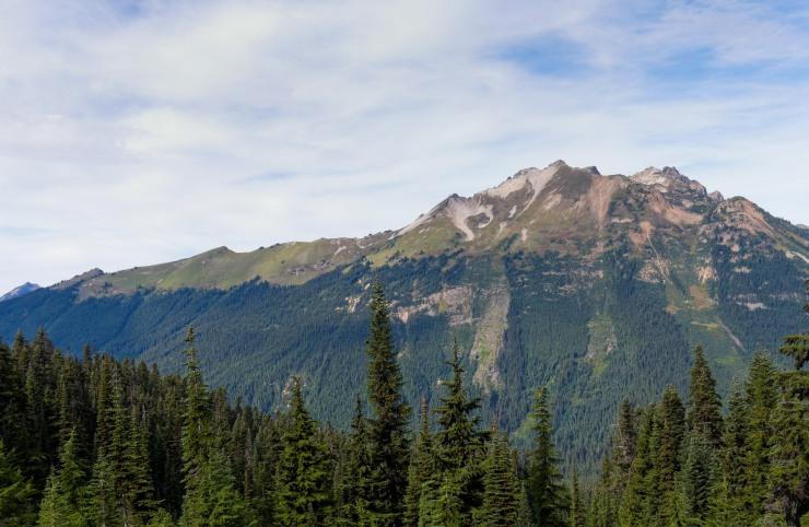glacier-peak-wilderness-46-miners-ridge-and-plummer-mountain
