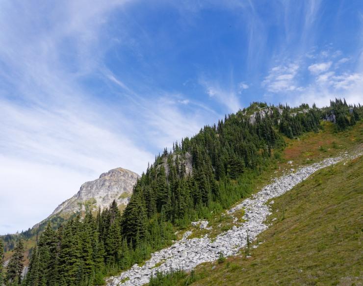 glacier-peak-wilderness-47-middle-ridge