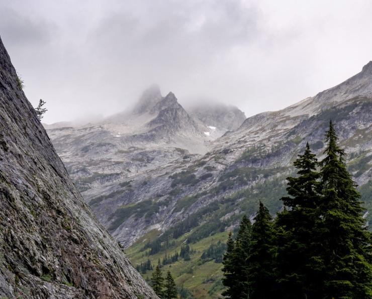 glacier-peak-wilderness-5-chiwawa-moutain