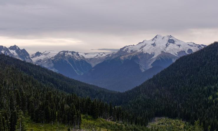 glacier-peak-wilderness-50-glacier-peak-from-buck-creek-pass