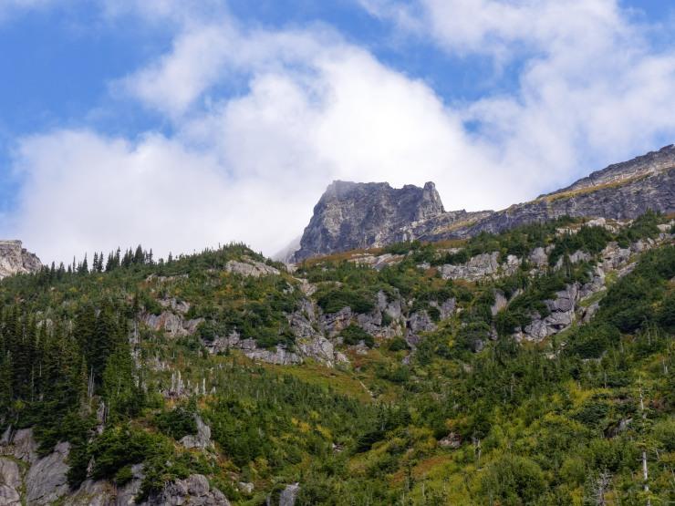 glacier-peak-wilderness-56-down-from-buck-creek-pass