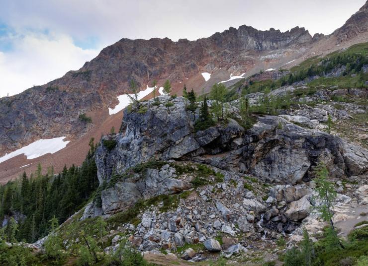 glacier-peak-wilderness-8-climb-to-spider-gap