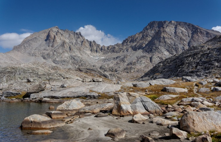 wind-river-range-titcomb-basin-day2-indian-basin-4