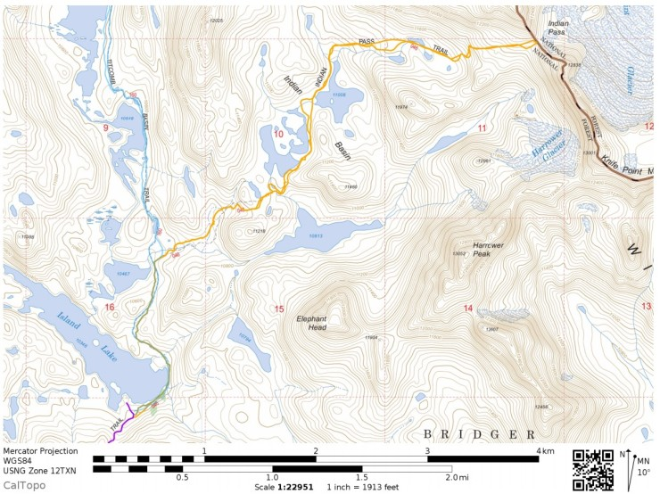 wind-river-titcomb-indian-basin-map-day2