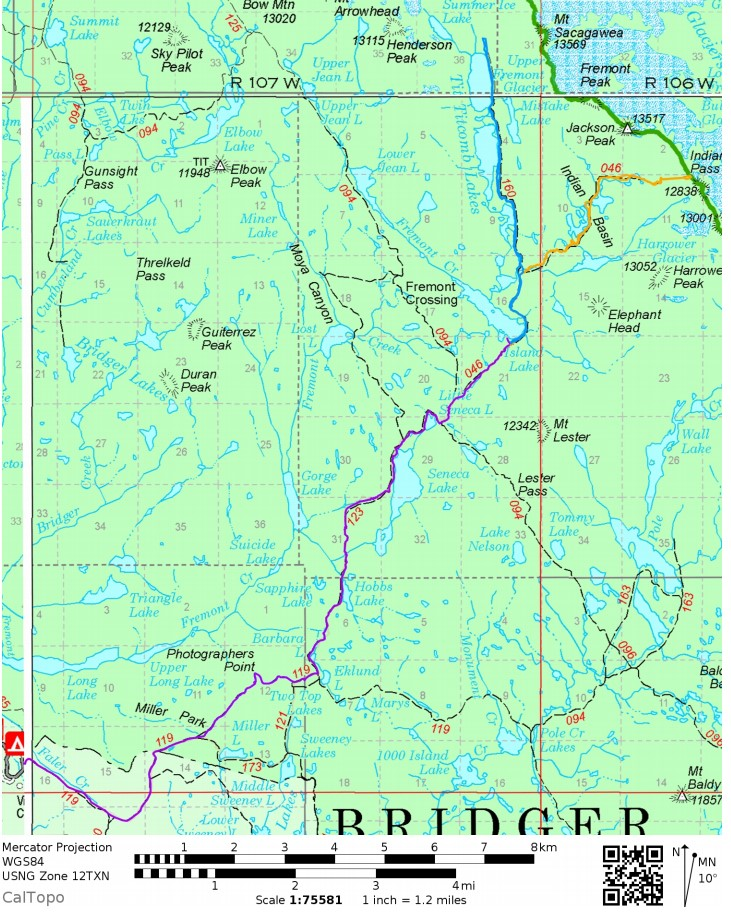 wind-river-titcomb-indian-basin-overall-map