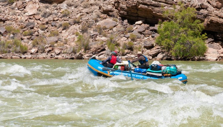 grand-canyon-view-escalante-trail-8-raft-escalante-creek