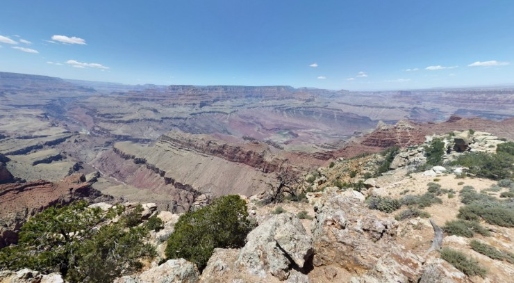 grand-canyon-view-lipan-point