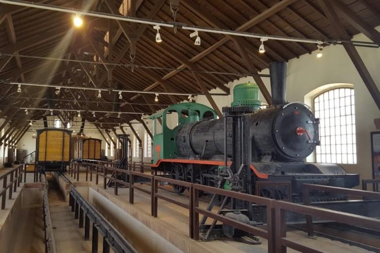 hejaz-railway-museum-1