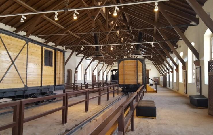 hejaz-railway-museum-2