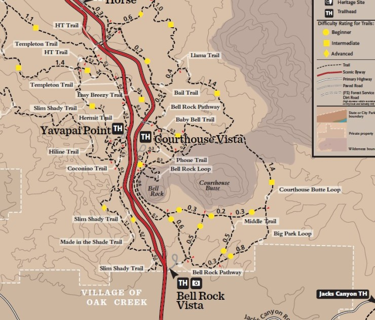 sedona-bell-rock-map-2