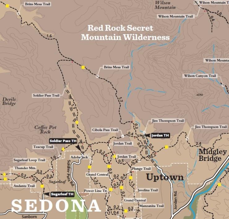 sedona-brins-mesa-map-2