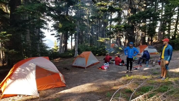 compass-creek-camp-night-3_48564718806_o