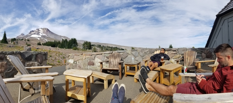 day-5---post-hike-at-the-timberline-lodge_48564687121_o
