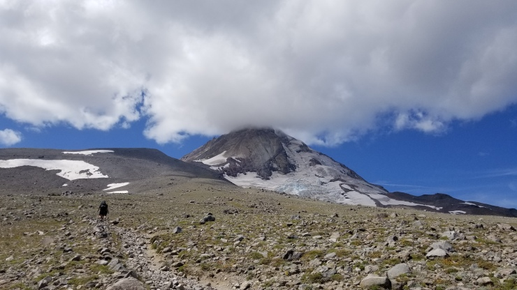 eliot-glacier_48564848857_o