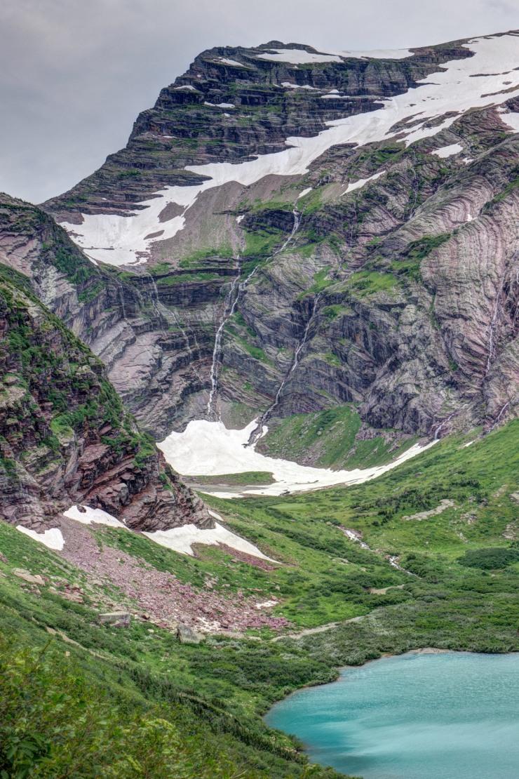 glacier-backpacking-gunsight-13