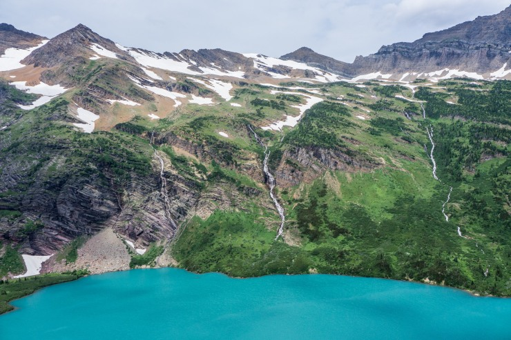glacier-backpacking-gunsight-14