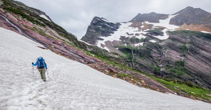 glacier-backpacking-gunsight-21