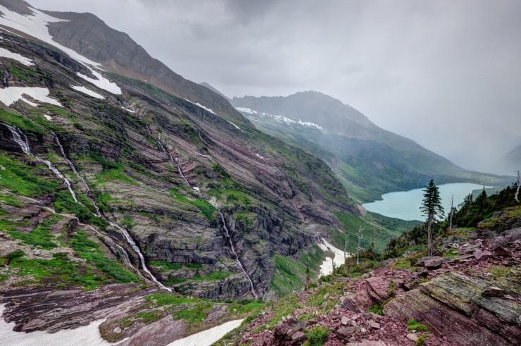 glacier-backpacking-gunsight-24