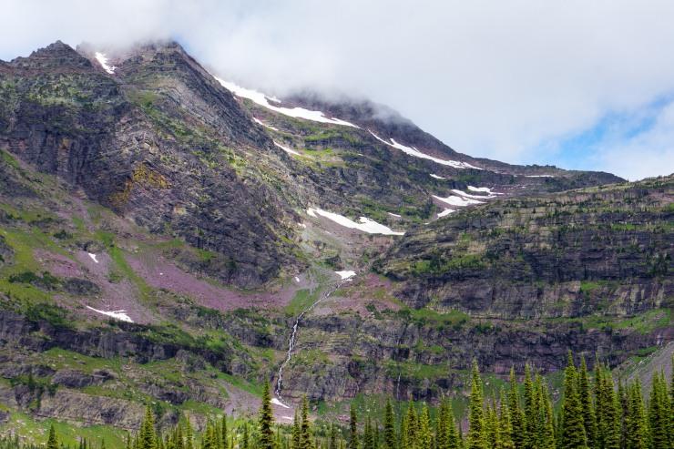 glacier-backpacking-gunsight-45