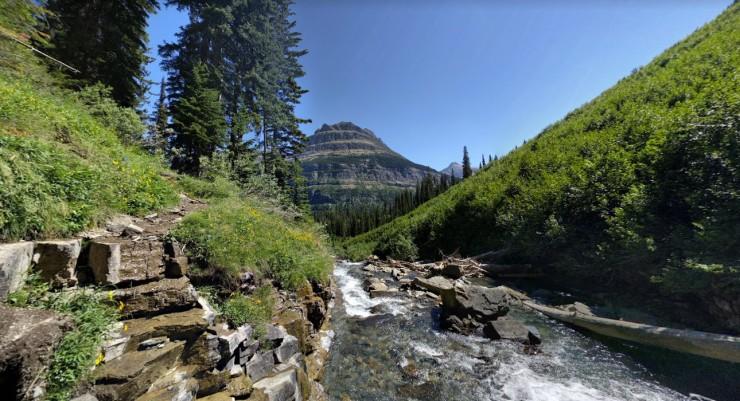 glacier-gunsight-florence-falls-east