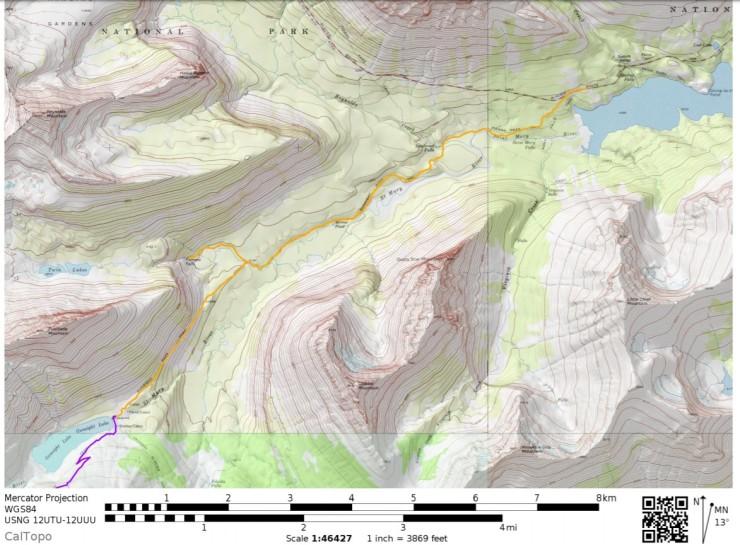 glacier-gunsight-map-day-1
